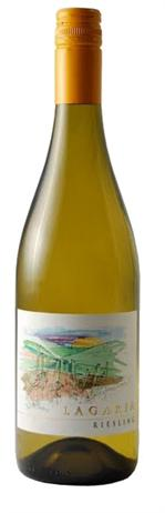 Lagaria Riesling